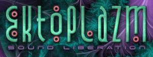www.ektoplaz.com