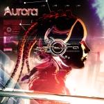 Aurora by Tentura