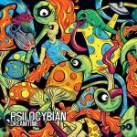 PsiloCybian-Dreamtime