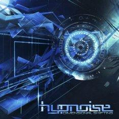 hypnoise