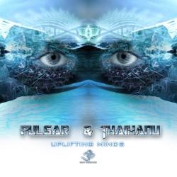 pulsar and thaihanu