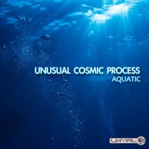 unusual cosmic process