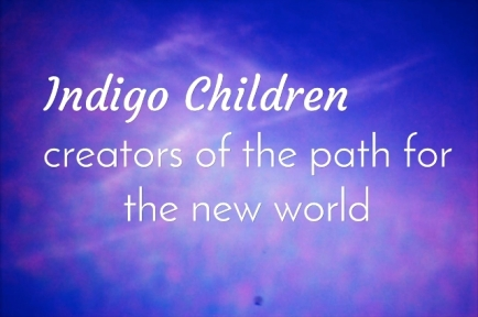 Indigo-Children_Blog