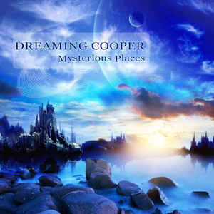 dreaming-cooper
