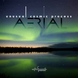 unusual-cosmic-process