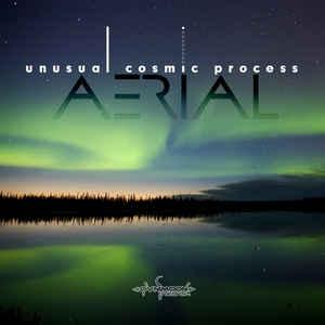 unusual-cosmic-process